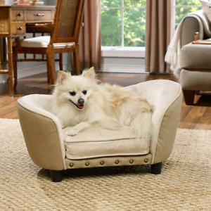 Looking for small pet sofa