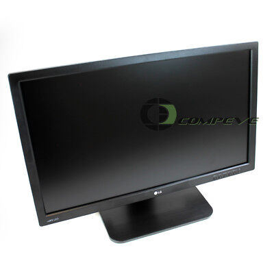 """LG AIO PCOIP Zero Client 1x Tera2321 RAM 512MB  LED 24"""" monitor 24CAV37K-B, used for sale  Shipping to India"""