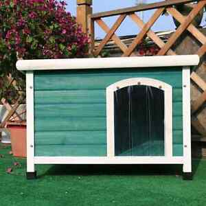 I have a brand new, never used DOG or CAT house for sale!