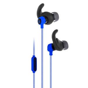 JBL Reflect Mini Sports Headphones Brand New!