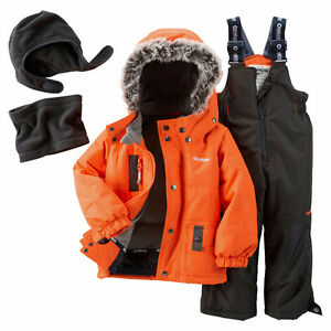 Looking for this snowsuit in size 3t