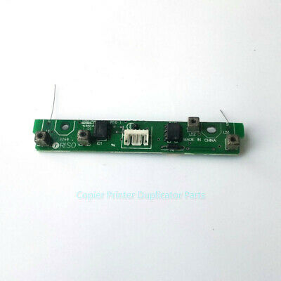 Rp A3 Drum Pcb 444-51002 Fit For Riso Rp 3100 3105 3500 3590 3700 3750 3770