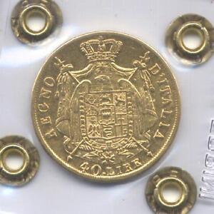 40-LIRE-ORO-NAPOLEONE-BONAPARTE-1814