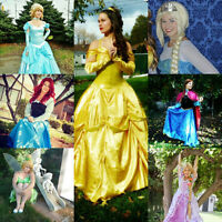 Princess Parties/Appearances Children's Birthday party Superhero
