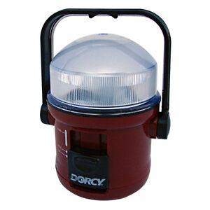 Dorcy 41-1015 Focusing Area / Spot Lantern