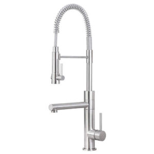 Kitchen Faucets New Buy Sell Items From Clothing To Furniture