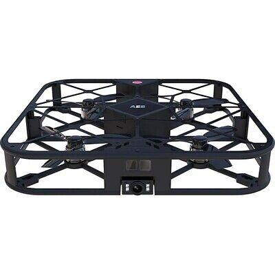 AEE Sparrow 360 Wi-Fi 12MP Selfie Drone