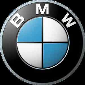 BMW PARTS STORE - BLUEBERRYMOTORSPORT.COM