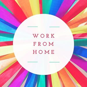 Work From Home Appointment Setter Belleville Belleville Area image 1