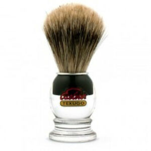 SEMOGUE SHAVING BRUSH, SHAVING PRODUCTS, SHAVING STYLE