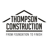 Thompson Construction -Contractor and Carpenter services