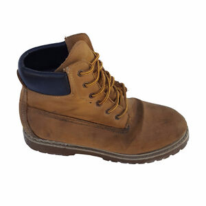 Boots (Size 13)