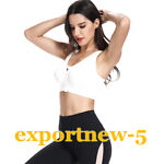 exportnew-5