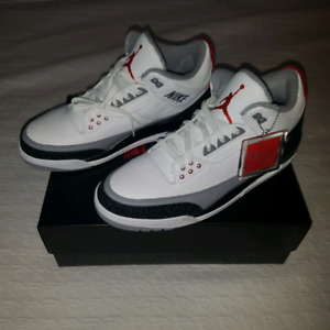 Ds tinker 3. Sz 13  $500.00. This weekand