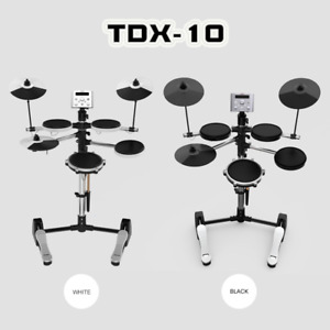 Electronic Drum, E - Drum Set, Digital Drums, Drum kit (NEW!)