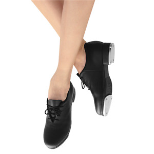 Women's Tap Shoes Size 8.5 / Bloch S0321L Adult Sync / BRAND NEW