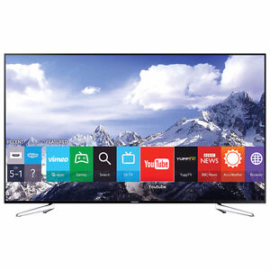 "SMART TV 75"" SAMSUNG NEW IN BOX - NEVER OPENED - Save $590.00"