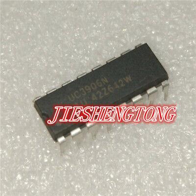 Uc3906n Professional Ic Chip Electronic Components 5pcs