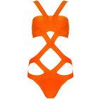 Size XS Monokinis for Women