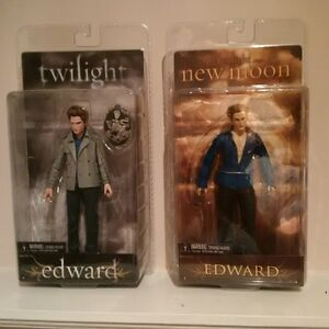Twilight Collectibles For Sale Kitchener / Waterloo Kitchener Area image 1