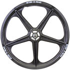 ACS Clincher Bicycle Wheels & Wheelsets