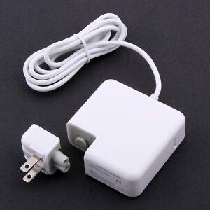 Power Adapters for MacBook/Macbook Air/Macbook Pro/ Retina