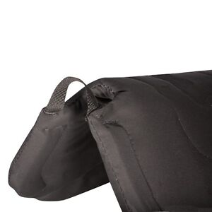 Close Contact Saddle Pad London Ontario image 2