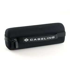 Caseling Hard CASE for Beats Pill Wireless Bluetooth Speaker
