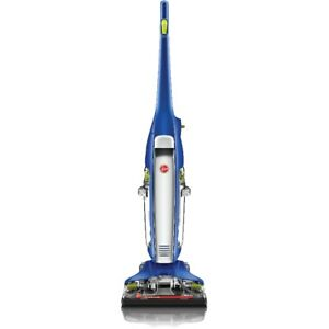 Hoover FloorMate Hard Floor Cleaner, New