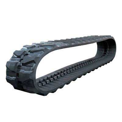Prowler Cat 307ssr Rubber Track - 450x71x82 - 18 Wide