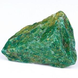 Jade Rough Ebay