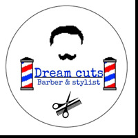 BARBER NEEDED AND HAIRSTYLIST
