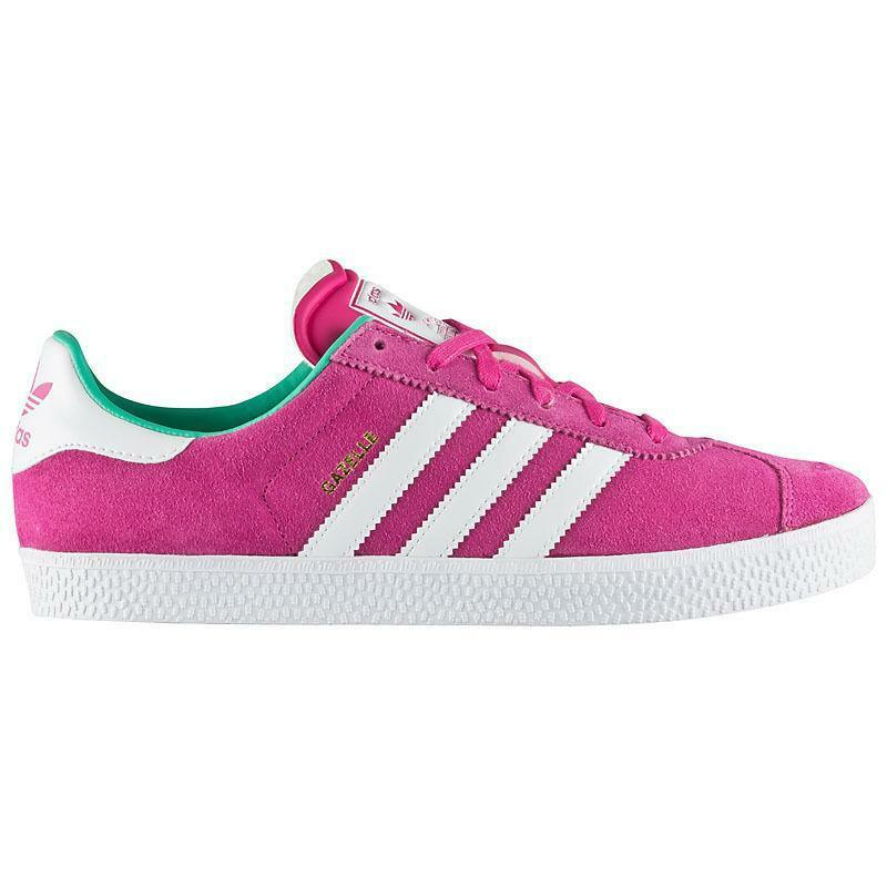 pink adidas trainers for womens