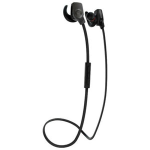 Monster Elements In-Ear Headphones with Mic