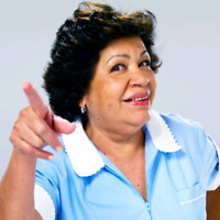 Wanted housekeeper for light cleaning and meal prep