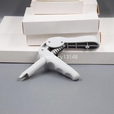 Dental Composite Resin Gun Dispenser Applicator Carpule Compules For Unidose Tip