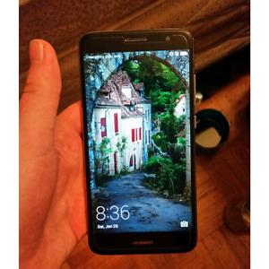 Huawei Nova Plus - (32GB / UNLOCKED)