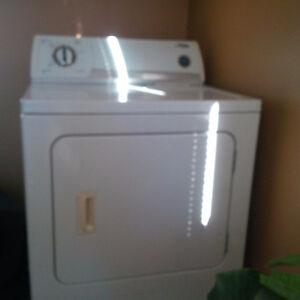 Washer/dryer pair for sale Belleville Belleville Area image 1
