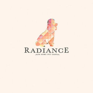 Radiance In-Home Pet Care
