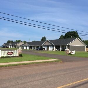 FOR RENT IN O'LEARY, SILVER FOX CROSSING