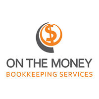 Bookkeeper Needed