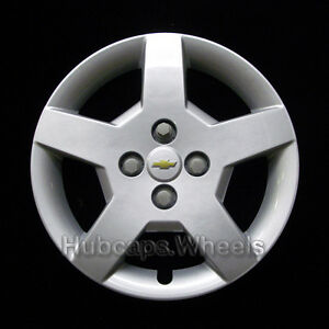 Looking for 4x100 rims