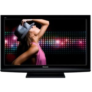 50 Absolutely perfect HD TV beautiful picture and condition.