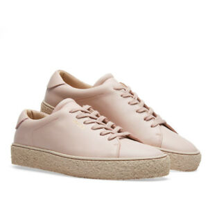 Shoes (sneakers) women  9