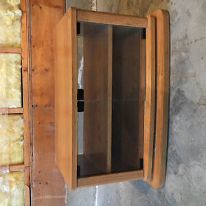 TV Stand/Centre