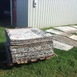 Cow mats for sale