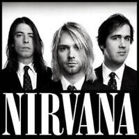 Nirvana Tribute Band!