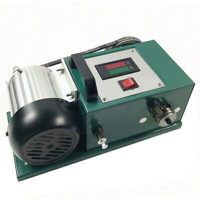 Lubricating Oil Abrasion Tester Grease Anti Wear Tester Testing Machine 110v