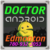 ANDROID REPAIR, LG, Sony, BlackBerry, *best price and quality*