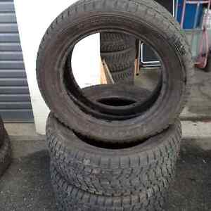 """***275/55R20"""" ONLY $100.00***"""